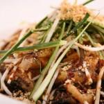 地道的新加坡美食餐厅—Orang-3