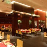 Milano—意大利美食与文化的双重体验