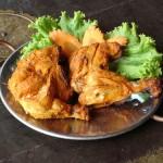 Hazara哈扎拉–北印度餐饮文化之旅