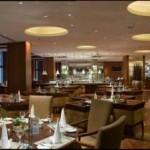 紫金山大酒店汇海餐厅—精致淡雅的淮阳菜