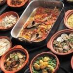 万斯阁—精良考究的葡国美味