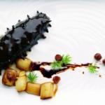 大董–美仑美奂的中国意境菜