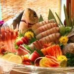 【广】四季日本料理:大隐于市的和风空间