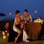 【专栏】情人节晚餐费尽心机地准备一顿饭