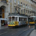 【专栏】葡萄牙:欧洲之角的美味