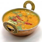 【美味美图】舌尖上的印度风味(2)