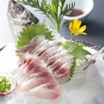 【美味美图】来几款酷爽无比的海鲜料理