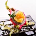 【美味美图】粤式风味中餐厅(2)