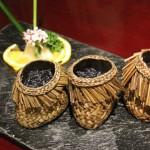【宜兴】乐美中餐厅:赏陶都人文品江南味道
