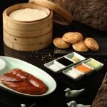 【美味美图】返璞归真的香宫中餐经典(2)