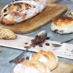 【美图】Baker&Spice:绝妙美味的面包咖啡屋