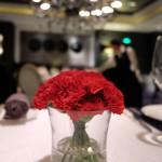 【京】深藏酒店的法式美味