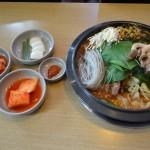 【食游】韩国美食:不仅仅只有烤肉和泡菜
