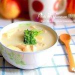 【食谱】三妙招 让你在家煮出鲜美奶白的鲫鱼汤