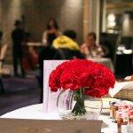 【京】和瑞法餐厅:法式风情慵懒放纵的周日早午餐