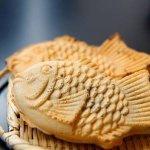 【澳洲】在澳洲咖啡厅吃日式鲷鱼烧是一种什么样的体验|Palate Cafe