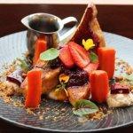 【澳洲】让人如此着迷的仙气 Cafe | White Taro