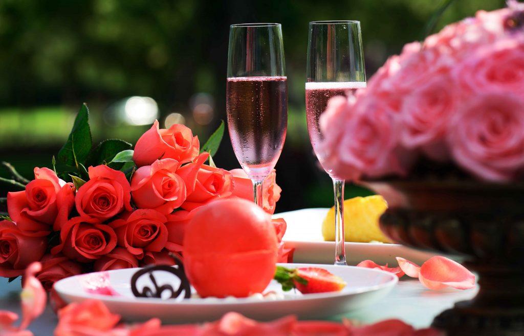 七夕1Chinese Valentine's Day