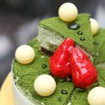 """【广州】被评为""""最具格调的餐厅""""到底是什么样的?"""