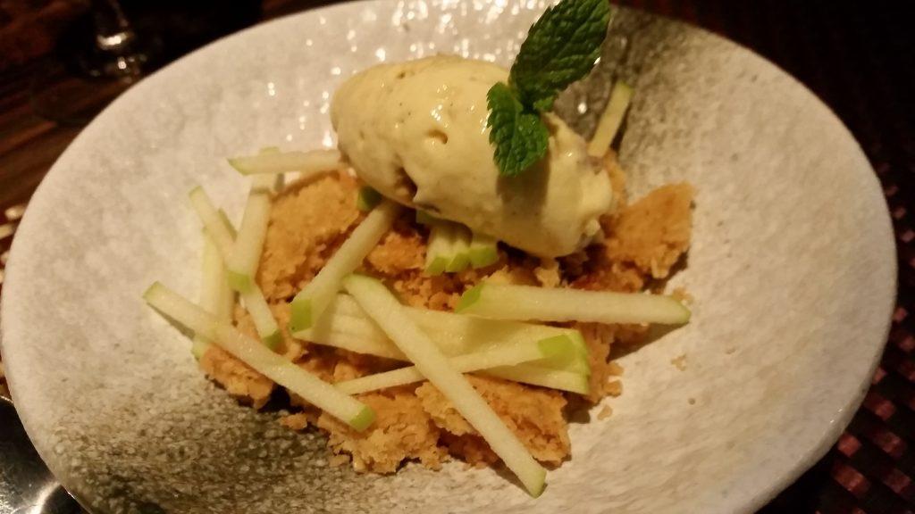 Stockholm-dessert1