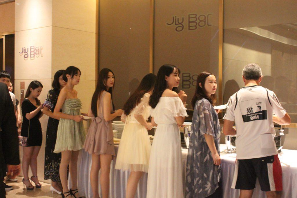 Jiu Bar九吧 (62)