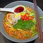 【京】马来美食节仅10天!跨抓住盛夏的尾巴感受槟城的热情吧