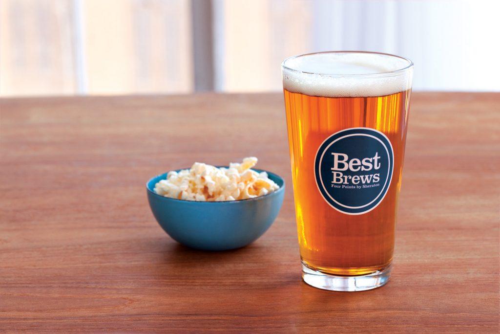 fptde-101047-Beer+-+Best+Brew