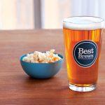 【活动】如何品尝到来自世界各地的精酿啤酒?