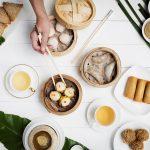 """The Table""""尚桌计划""""——次数越频繁 体验越丰富"""