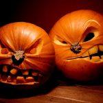 【活动】【京】Halloween 万圣节︱方恒假日唤你来鬼混