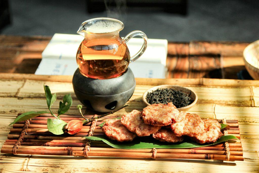 茶香笋饼_meitu_5