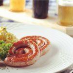 【活动】【青岛】盐与肉的百年热恋@三周年,让梦想成为现实