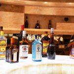 【活动】以酒为伴璀璨华商:懂得喝酒就懂两种人生