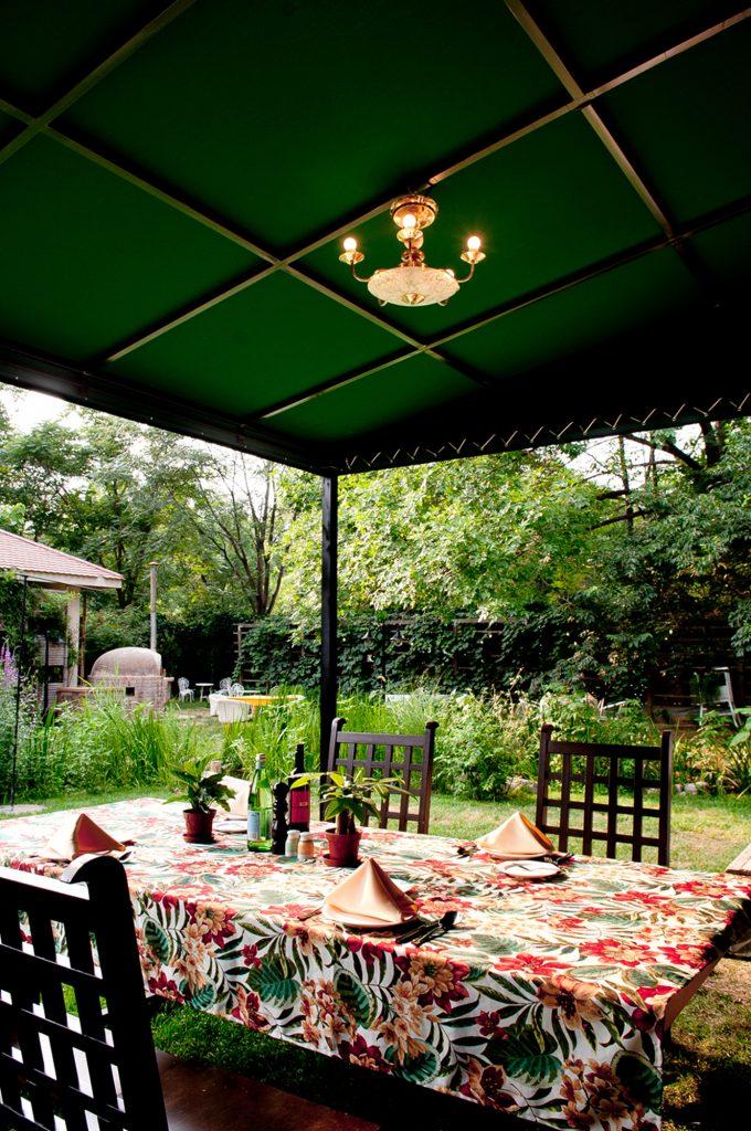 20140630_孔雀花园餐厅_紫玉山庄-054