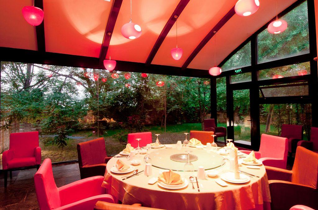 20140704_孔雀花园餐厅_紫玉山庄-004