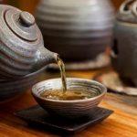 【成都】初春,走在喝茶的路上