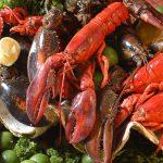 【活动】【京】超值周末海鲜自助 京城盛宴强势登场