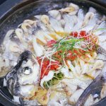 南太湖|剁椒味儿的太湖三宝,辣得有理!