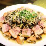 【沪】东方绿舟度假村:让食欲沸腾的特色本帮菜和假日亲子游