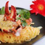 【活动】【沪】食尚龙虾宴