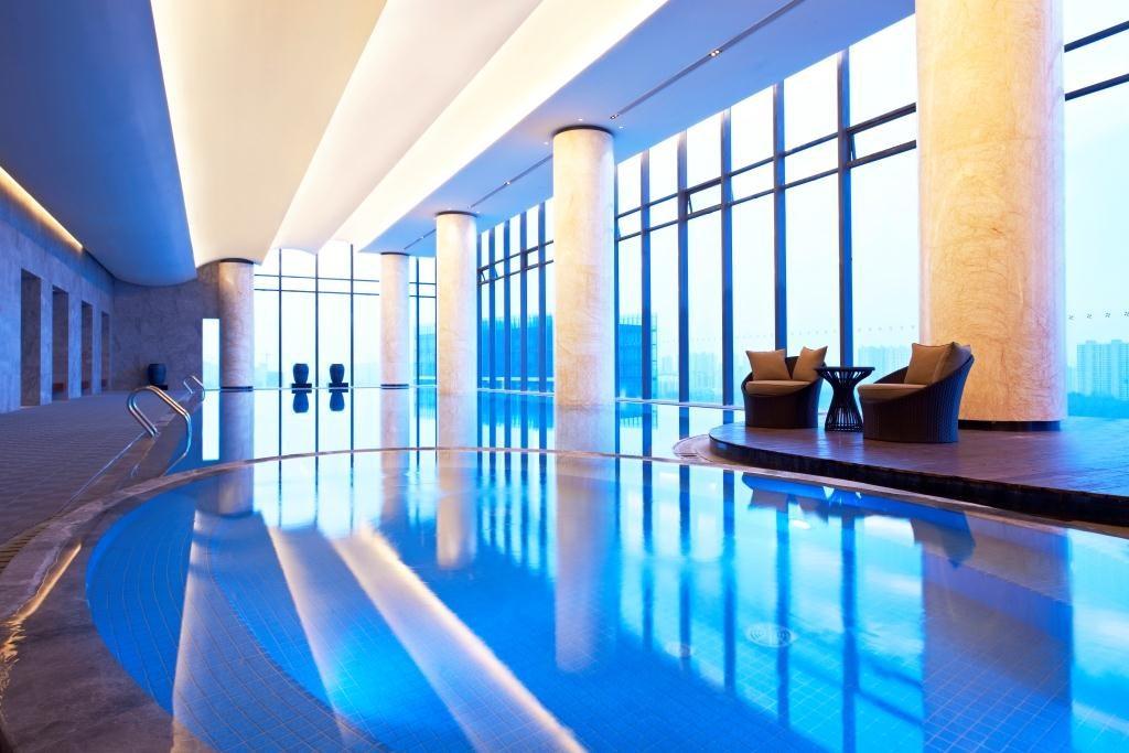 游泳池 (1)