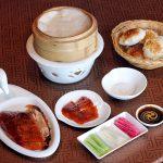 【深圳】让你不枉此行的烤鸭店–1949全鸭季