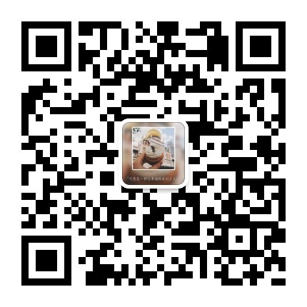 qrcode_for_gh_dab689330e3d_430