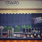 北京|TIAGO:把意大利美食搬上你的餐桌