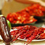 上海|小龙虾盛宴——将中国特色融入瑞士美味里