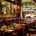 北京|法式海鲜大盘与牛扒的相遇  就在恰扒房