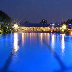 北京|在之禾度假酒店:不飞海南 盛夏在京城享受美食美景和一丝清凉