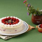 资讯|21点依然在线,慰藉心灵的深夜蛋糕