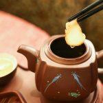 上海|万丽轩:这壶清汤看似简单,但却要花上14个小时