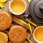 广、苏、滇、潮、京,中秋月饼华山论剑哪家强?